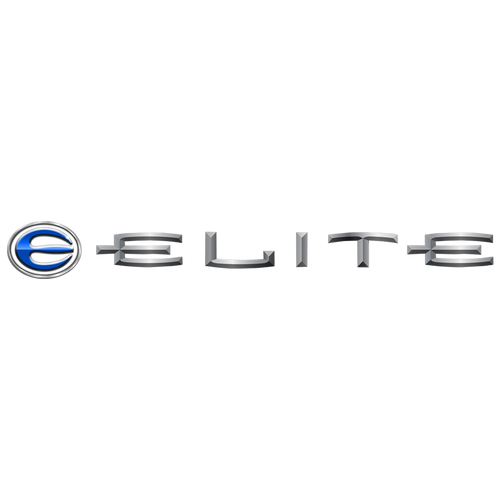 Decal-Elite 2020 Logo