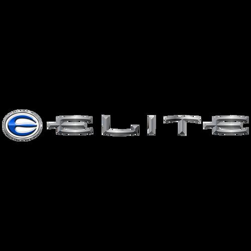 Decal-Elite 2020 Logo