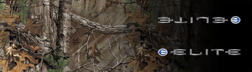 Realtree-Stabilizer Wrap -Dakota Williams-1