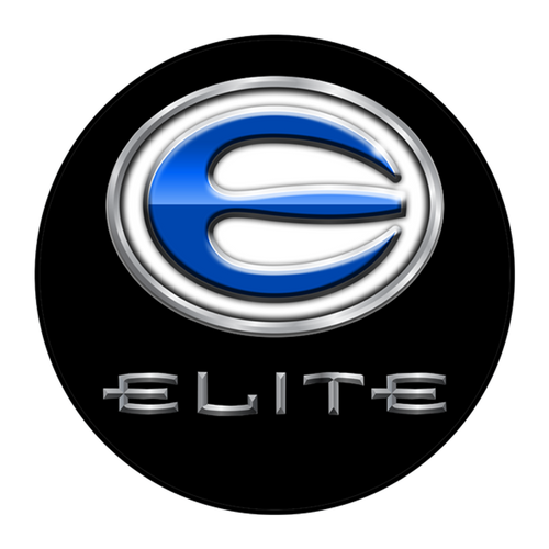Decal-Elite-TightSpot