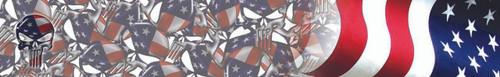 Arrow Wraps-american punisher skull camo 2016-3