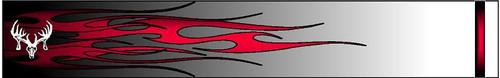Arrow Wraps-Deer-21