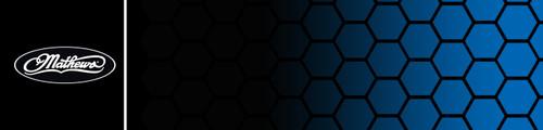 Mathews-Arrow Wraps-Dino Sifuentes-5