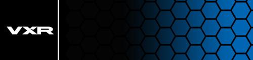 Mathews-Arrow Wraps-Dino Sifuentes-6
