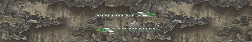 Realtree-Stabilizer Wrap -Aaron Mudd-2020-4