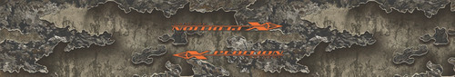 Realtree-Stabilizer Wrap-Aaron Mudd-2020-5