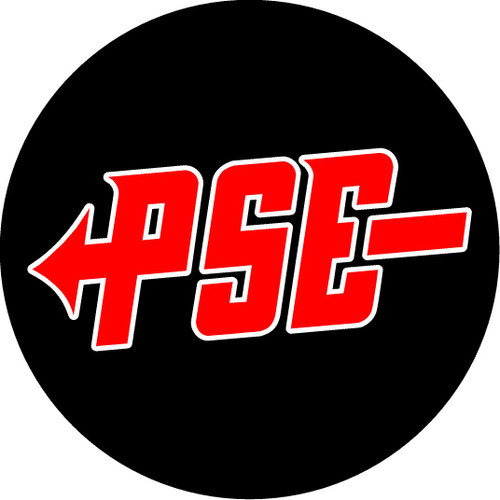 PSE-Tight Spot Decal-2