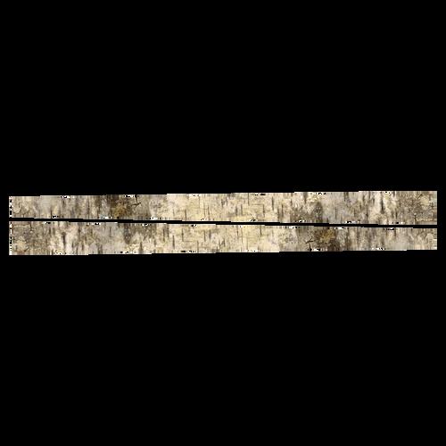 Limbsations-Tree Bark Grunge