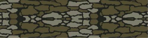 Stabilizer Wrap-Treebark Camo
