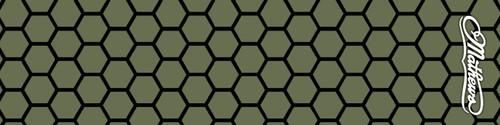 Mathews Arrow Wraps-Mathews-2021-1