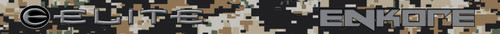 Limbsations-Elite-2021-2 Enkore
