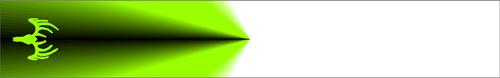 Arrow Wraps-PATRICK BLASER-1