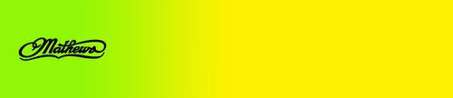 Mathews-FLO-Andy Richmond-2 Flo Yellow Mathews