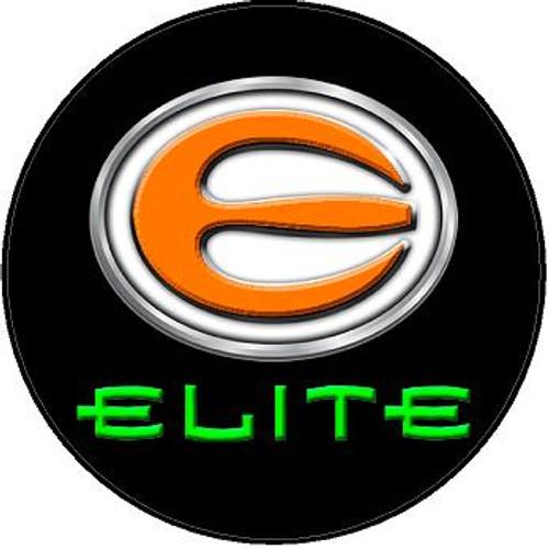 Decal-Elite-Dallin Williams-3 TightSpot