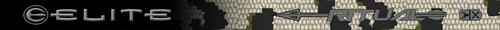 Limbsations-Elite Kuiu Verde 2.0 Ritual
