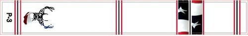 Arrow Wraps-Lou Pontillo-1