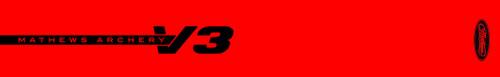 Mathews Arrow Wraps-Mathews-2021-3   V3 FLO
