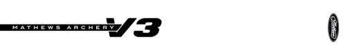 Mathews Arrow Wraps-Mathews-2021-4   V3