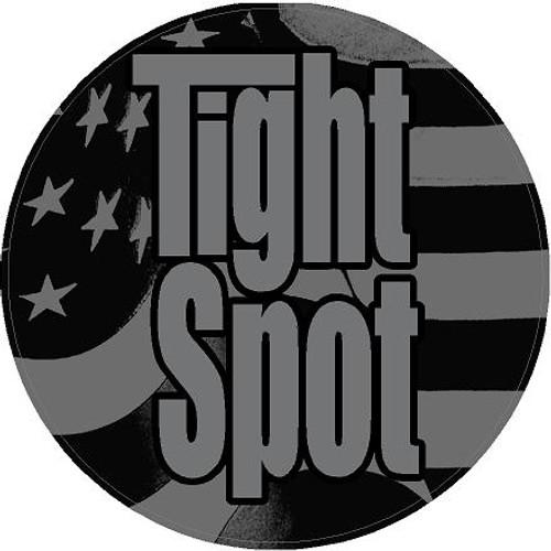 Decal-Tight Spot-11