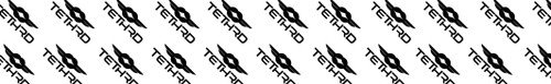 Arrow Wrap-Tethrd-2
