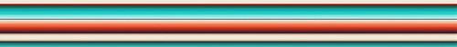 Arrow Wraps-Staci Popp-12