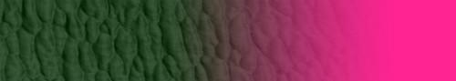 Arrow Wraps-Brian Gregoire-1