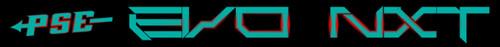 PSE-Limbsation-Cody Kress-2 PSE EVO NXT