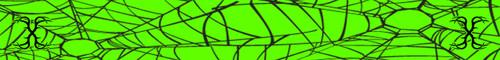 Arrow Wraps-Levi Miller-2
