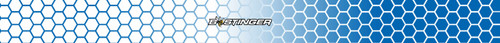 Stabilizer Wrap-BStinger-2021-5