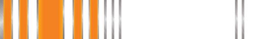 Arrow Wraps-Chris Gilbert-3