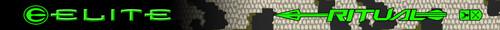 Limbsations-Elite Ritual Kuiu Verde 2.0 GREEN