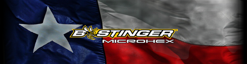 Stabilizer Wrap-Rob Milam-8 Texas flag