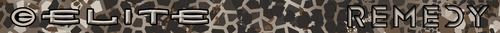 Limbsations-Badlands FX-Elite Remedy