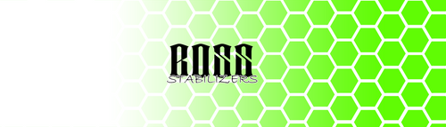 Stabilizer Wrap-Matt Jones-1