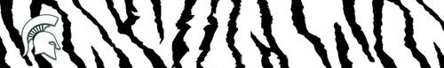 Arrow Wraps-Treyce Sanderson-88219