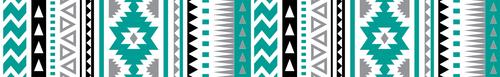 Arrow Wraps-Aztec-4