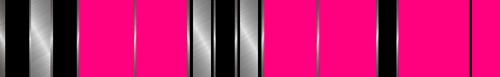 Arrow Wraps-Steve Hill-11