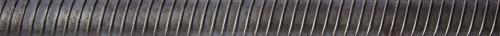 Stabilizer Wrap-Rebar