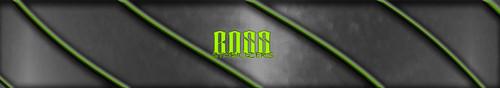 Stabilizer Wrap-Matt Jones-8
