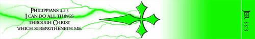 Arrow Wraps-Christian-26
