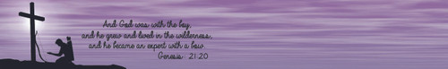 Arrow Wraps-Christian-29