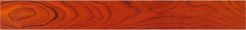 Arrow Wraps-Traditional Cocobolo