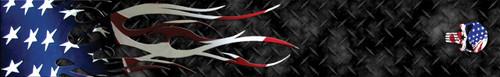 Arrow Wraps-Flag 2017-4