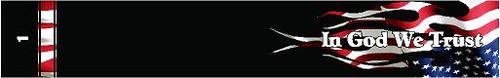 Arrow Wraps-Flag 2017-25