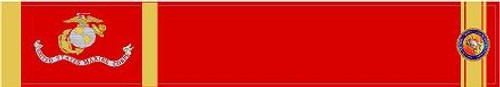 Arrow Wraps-USMC flag