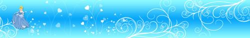 Arrow Wraps-Cinderella1
