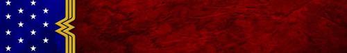 Arrow Wraps-WW1 2017