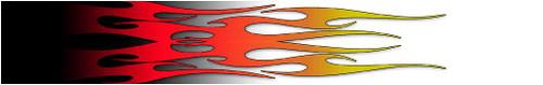 Arrow Wraps-Flame-30