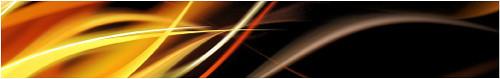 Arrow Wraps-Flame-31