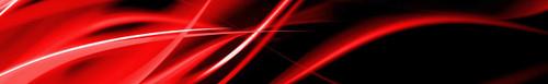 Arrow Wraps-Flame-36